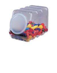 Storage Boxes, Item Number 357084