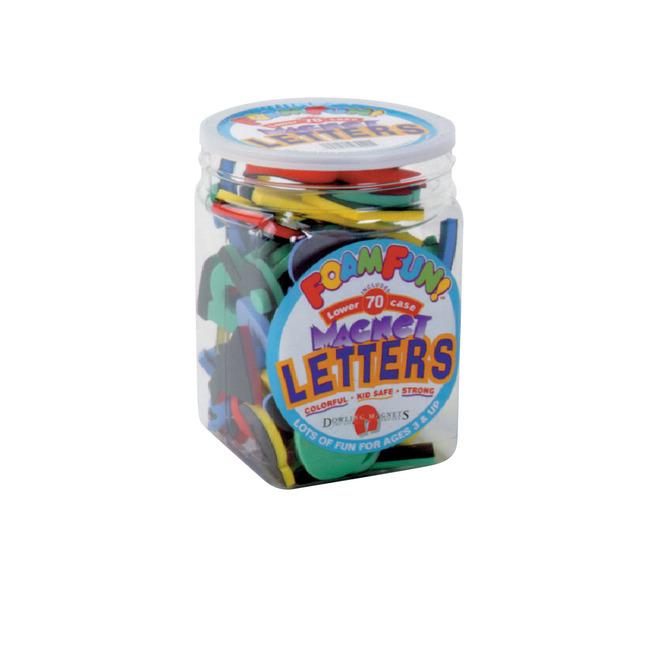 Alphabet Games, Alphabet Activities, Alphabet Learning Games Supplies, Item Number 361317