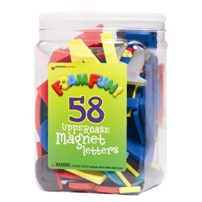 Alphabet Games, Alphabet Activities, Alphabet Learning Games Supplies, Item Number 357201