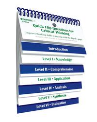 Reading Comrehension, Strategies Supplies, Item Number 357308