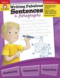 Writing Practice, Activities, Books Supplies, Item Number 357391
