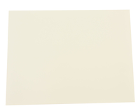 Sax Watercolor Paper, 18 x 24 Inches, 140 lb, Natural White, 100 Sheets Item Number 358445