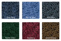 Solid Colors Carpets And Rugs, Item Number 5001033