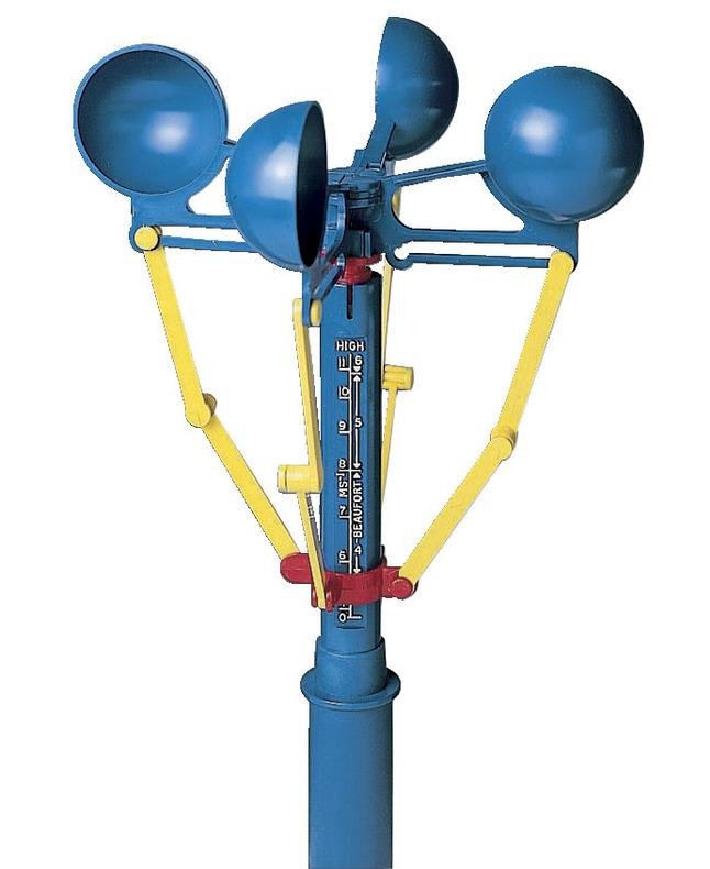 Weather Instruments, Weather Tools Supplies, Item Number 360141