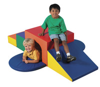 Soft Play Climbers Supplies, Item Number 360477