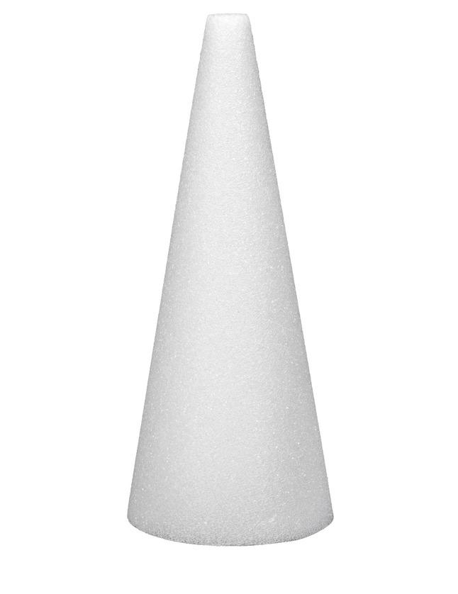 Craft Foam, Item Number 363644