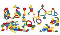 Building Toys, Item Number 1404573