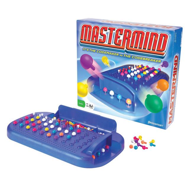 Strategy Games, Best Strategy Games, Fun Strategy Games Supplies, Item Number 369027