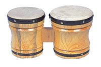 Kids Musical and Rhythm Instruments, Musical Instruments, Kids Musical Instruments Supplies, Item Number 369318