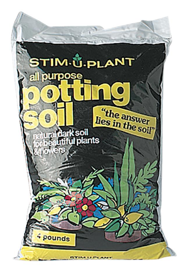 Soil Science Supplies, Item Number 191-3559