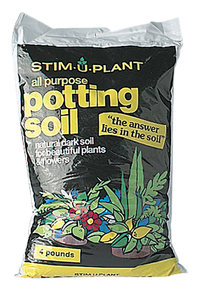 Soil Science Supplies, Item Number 191-3559