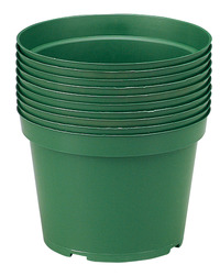 Pots for Plants, Grow a Frog Kit Supplies, Item Number 01-1177