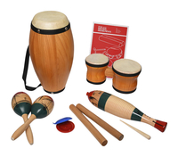 Kids Musical and Rhythm Instruments, Musical Instruments, Kids Musical Instruments Supplies, Item Number 377681