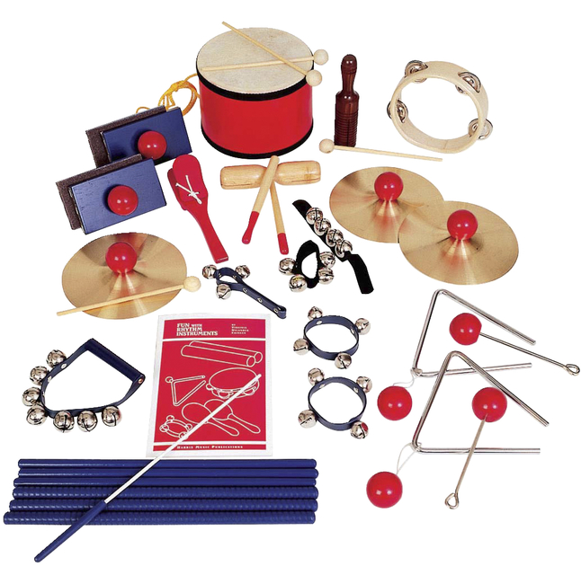 Kids Musical and Rhythm Instruments, Musical Instruments, Kids Musical Instruments Supplies, Item Number 377720