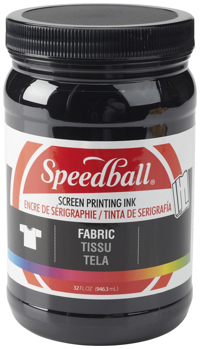 Ink, Item Number 381242