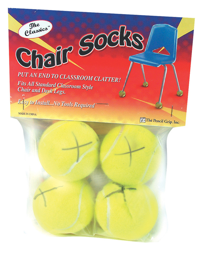 Chair Accessories, Chairs and Accessories Supplies, Item Number 391612