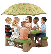 Active Play Playhouses Climbers, Rockers Supplies, Item Number 383563