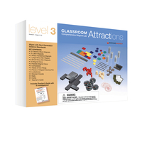 Physical Science Projects, Books, Physical Science Games Supplies, Item Number 385812