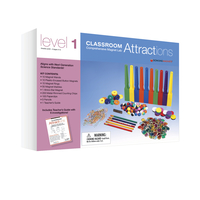 Physical Science Projects, Books, Physical Science Games Supplies, Item Number 385814