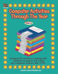 Teacher Resources, Item Number 386132