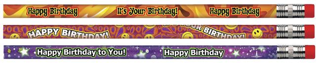 Award Pencils and Award Pens, Item Number 388803