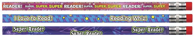 Award Pencils and Award Pens, Item Number 388806