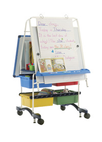 Literacy Easels Supplies, Item Number 2011638