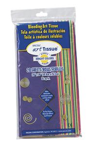 Tissue Paper, Item Number 389950