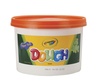 Modeling Dough, Item Number 391145