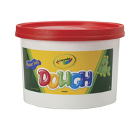 Modeling Dough, Item Number 391148