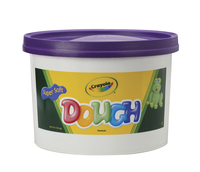 Modeling Dough, Item Number 391151