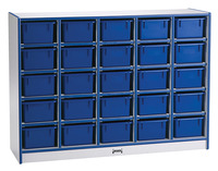 Cubbies, Paper Holder and Cubby Storage Supplies, Item Number 391603