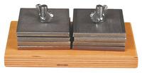 Curriculum Accessores & Storage, Item Number 392-3045