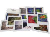 Curriculum Accessores & Storage, Item Number 392-3180