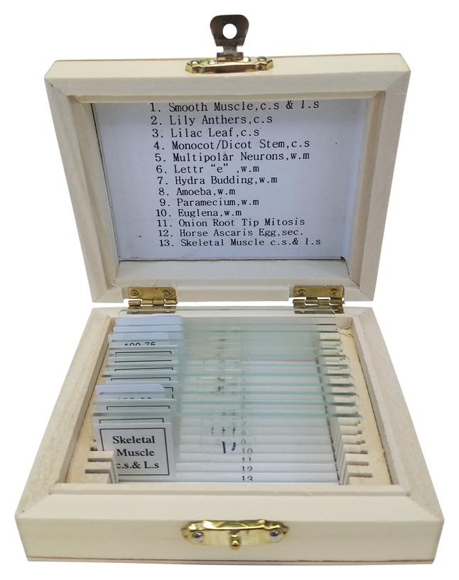 Curriculum Accessores & Storage, Item Number 392-3270