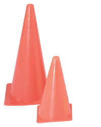 Cones, Safety Cones, Sports Cones, Item Number 394595