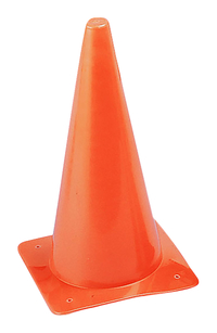 Cones, Safety Cones, Sports Cones, Item Number 394598