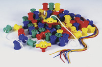 Early Childhood Pattern Games, Sorting Games, Item Number 394616