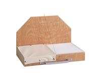 General Craft Supplies, Craft Materials, General Materials Supplies, Item Number 400219