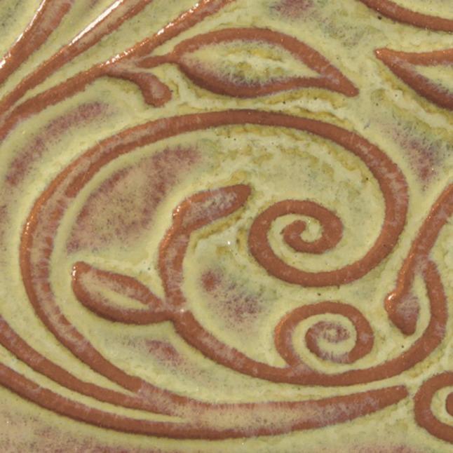 Glazes and Ceramics, Item Number 400483