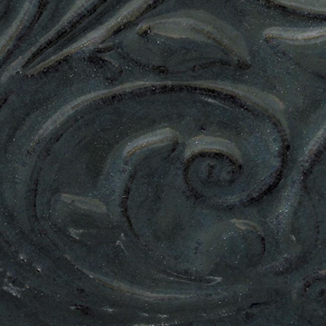 Glazes and Ceramics, Item Number 400486