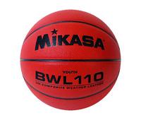 Basketballs, Indoor Basketball, Cheap Basketballs, Item Number 400933