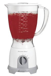 Blenders, Mixers, Item Number 401114