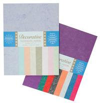 Decorative Paper, Item Number 401240