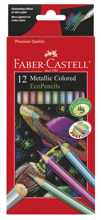 Colored Pencils, Item Number 401304