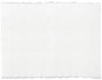 Watercolor Paper, Item Number 1500791