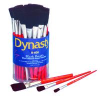 Paint Brushes, Item Number 401481