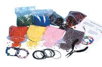 Craft Kits, Item Number 401501