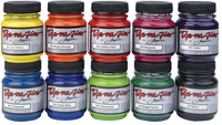 Specialty Paint, Item Number 401510