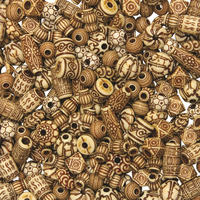 Beads and Beading Supplies, Item Number 401550
